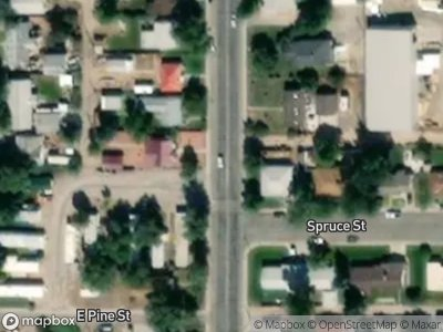 Broadway-Riverton-WY-82501