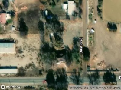 Road-6661-Fruitland-NM-87416