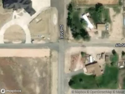 4th-st-n-Cowley-WY-82420