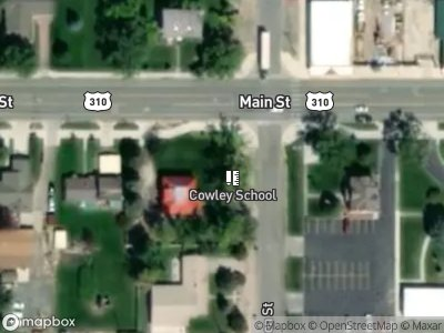 Deal-st-Cowley-WY-82420