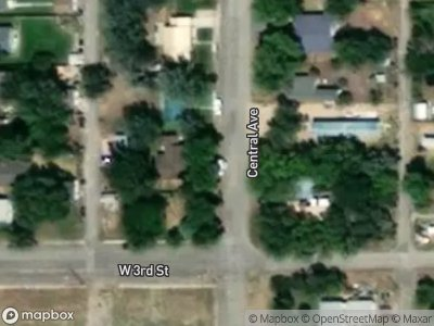 Central-ave-Deaver-WY-82421