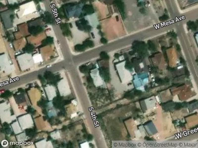 W-mesa-ave-Gallup-NM-87301