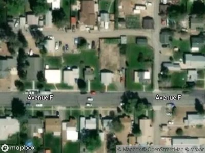 Avenue-f-Powell-WY-82435