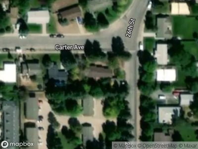 Carter-ave-Cody-WY-82414