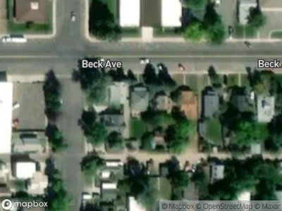 Beck-ave-Cody-WY-82414