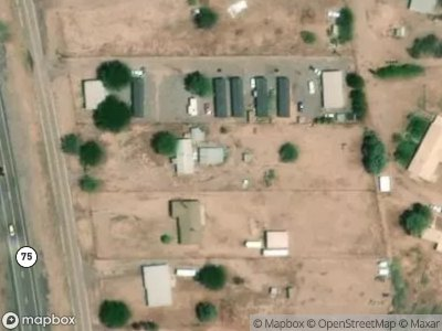 Frontage-rd-Duncan-AZ-85534