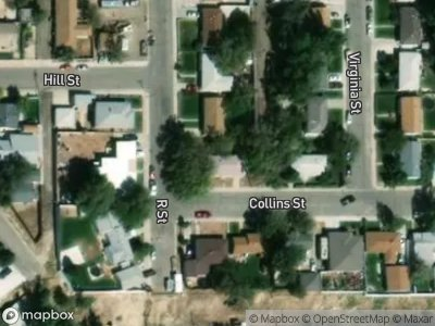 Collins-st-Rock-springs-WY-82901