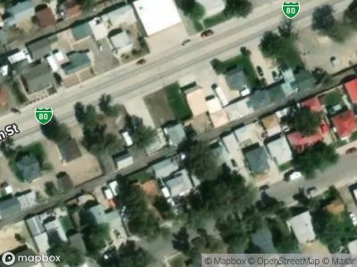 9th-st-Rock-springs-WY-82901