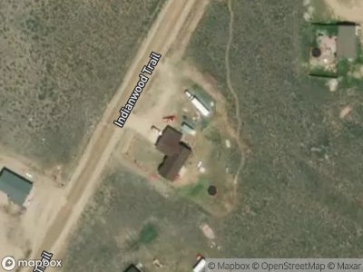 Indian-wood-trl-Pinedale-WY-82941