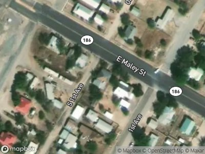 E-maley-st-Willcox-AZ-85643