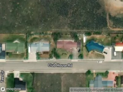 Club-house-rd-Pinedale-WY-82941