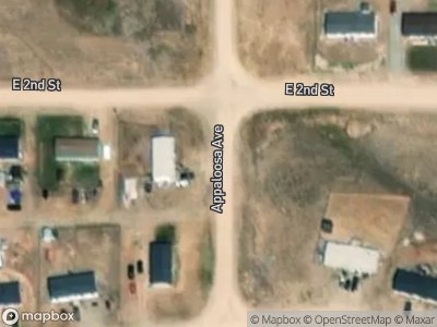 Appaloosa-ave-Marbleton-WY-83113