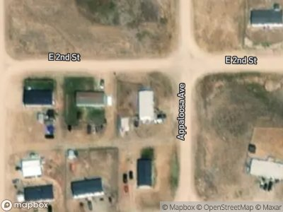 Appaloosa-ave-Big-piney-WY-83113