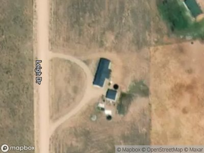 Leigh-Big-piney-WY-83113