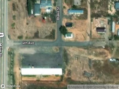 4th-ave-Labarge-WY-83123