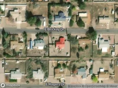 E-brickey-dr-Hereford-AZ-85615