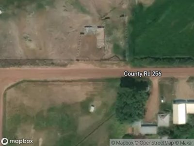 County-road-256-Lyman-WY-82937