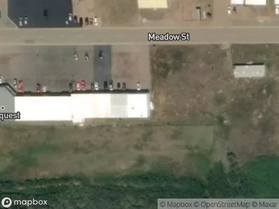 Meadow-st-Lyman-WY-82937