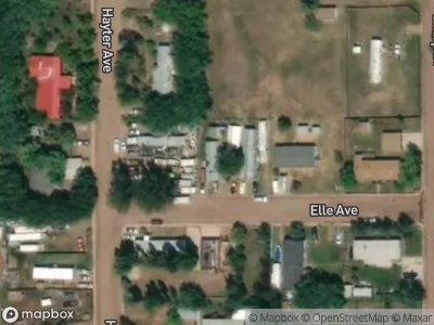 Elle-ave-Fort-bridger-WY-82933