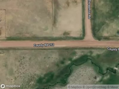 County-road-212-Fort-bridger-WY-82933