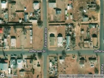 Jefferson-st-Winslow-AZ-86047