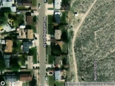 Castle-heights-dr-Price-UT-84501