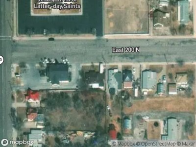 E-200-n-Huntington-UT-84528