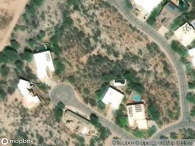 E-florida-saddle-ct-Madera-canyon-AZ-85614