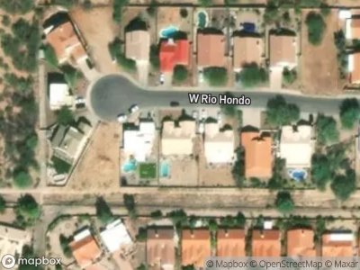 W-rio-hondo-Green-valley-AZ-85614
