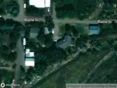 Blaine-st-Sand-coulee-MT-59472