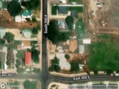 S-500-e-Heber-city-UT-84032