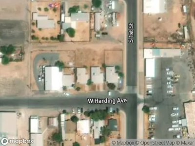 W-harding-ave-Coolidge-AZ-85128