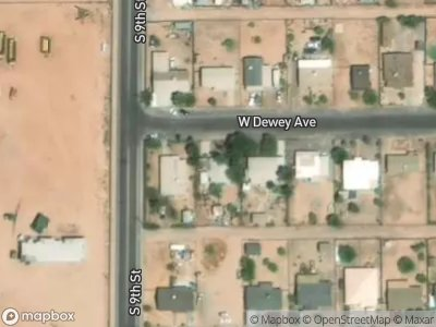 W-dewey-ave-Coolidge-AZ-85128