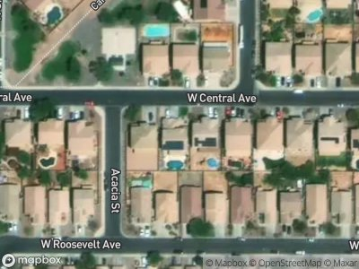 W-central-ave-Coolidge-AZ-85128