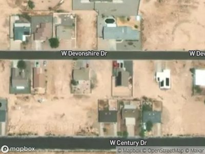 W-devonshire-dr-Arizona-city-AZ-85123