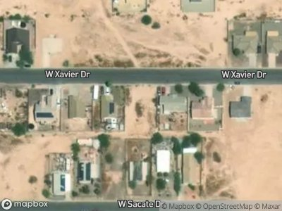 W-xavier-dr-Arizona-city-AZ-85123