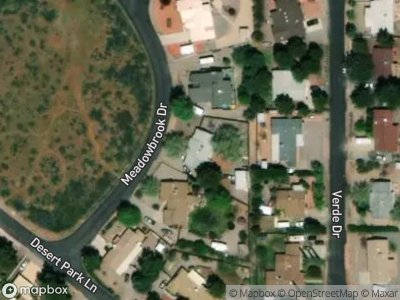 S-meadowbrook-dr-Cottonwood-AZ-86326