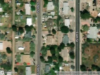 S-5th-st-Cottonwood-AZ-86326