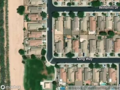 W-long-way-Maricopa-AZ-85139
