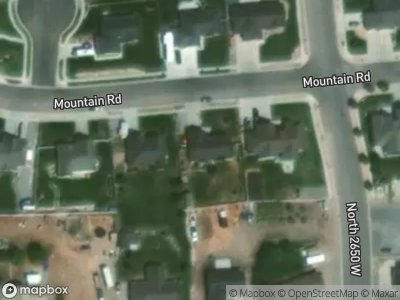W-mountain-rd-Tremonton-UT-84337