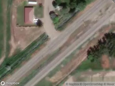 S-highway-91-Blackfoot-ID-83221