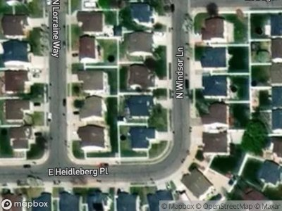 Windsor-way-Stansbury-park-UT-84074