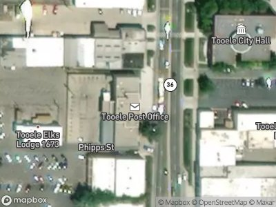 Address-Tooele-UT-84790