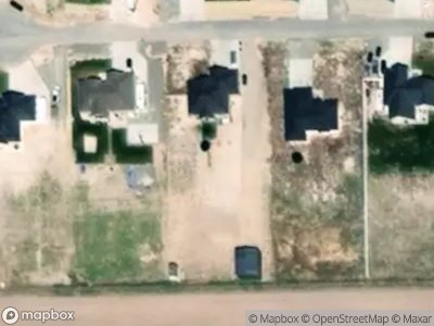 W-hidden-acres-ln-Erda-UT-84074