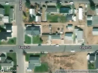Eagle-st-Butte-MT-59701