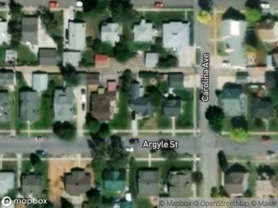 Argyle-st-Butte-MT-59701