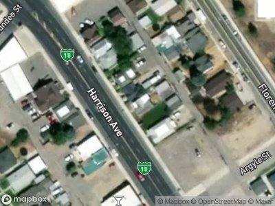 Harrison-ave-Butte-MT-59701