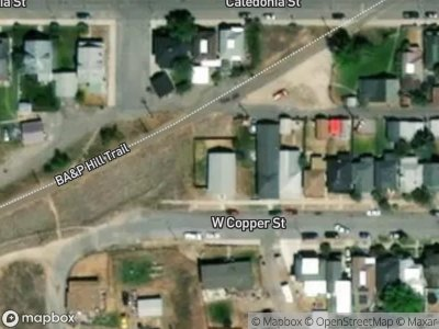 W-copper-st-Butte-MT-59701