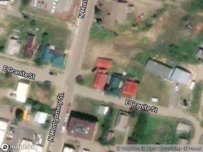 E-granite-st-Philipsburg-MT-59858