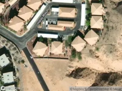 Haley-way-unit-d-Mesquite-NV-89027